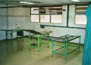 Cuba_Hospital_2.jpg