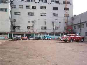 Hospital_Nacional_Cuba2a.JPG