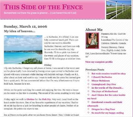 Barbados Hot Weekend.jpg