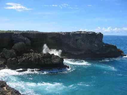 Barbados_Caves425b.jpg