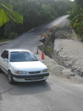 Barbados_Road.jpg