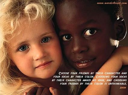 Choosing_Friends.jpg