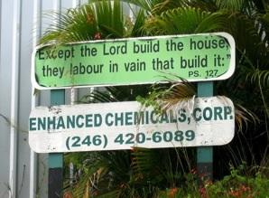 Enhanced_Chemicals.jpg
