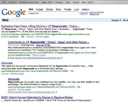 Negrocrats_Google425.jpg