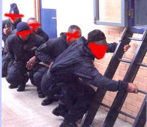 RBPF_Tactical.jpg
