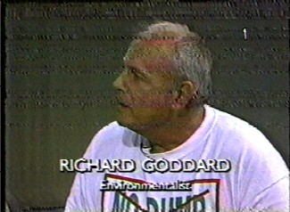 Richard_Goddard_325.JPEG