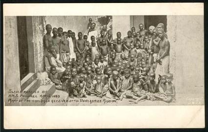 Slaves 1893a .jpg