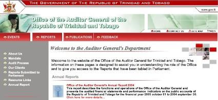 Trinidad_Auditor_General.jpg