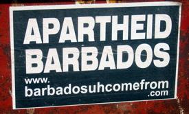 Apartheid_2.jpg