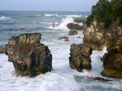 Barbados Archers Bay.jpg