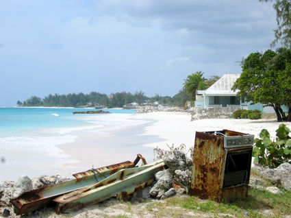 Barbados_Oistins_Beach_Garbage.jpg