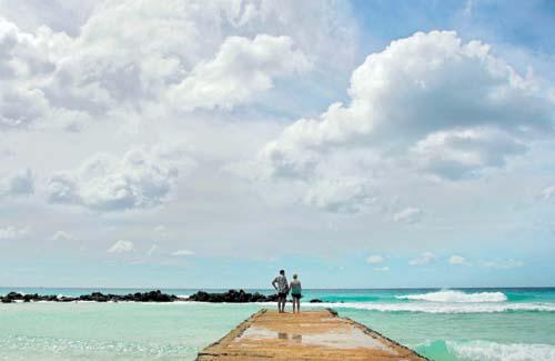 Barbados_Pier.jpg