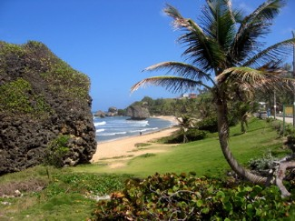 Bathsheba_Coast_Barbados.jpg