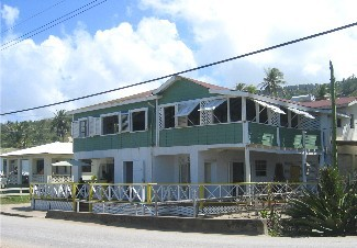 Bonito_Barbados.jpg