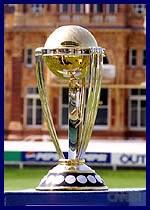 Cricket_World_Cup.jpg