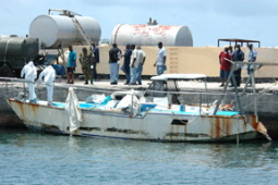 Barbados Death Boat.jpg