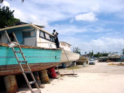 Barbados_Boatyard.jpg
