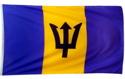 Barbados_Flag125.jpg