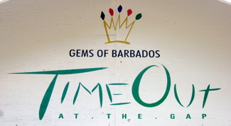 Barbados_GEMS.jpg