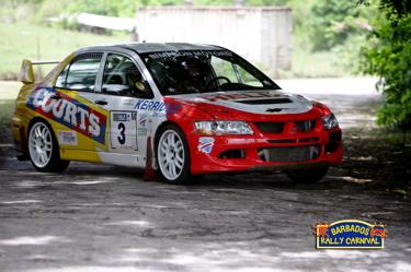 Barbados_Rally_2005.jpg