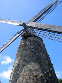 Barbados_Windmill.jpg