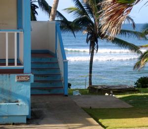 Bathsheba_Beach_Sewage.jpg