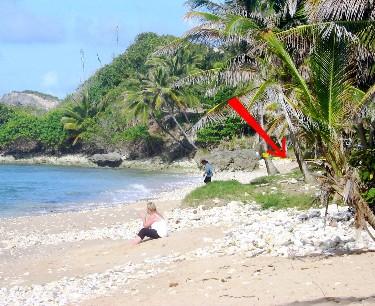 Bathsheba_Beach_Sewage4a.jpg