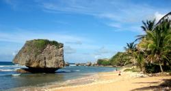 Bathsheba_Beach_Sewage5.jpg