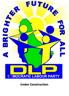 DLP Website3.jpg
