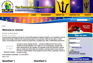 DLP_Website_31May06.jpg