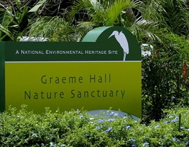 Graeme Hall Sanctuary 2.jpg
