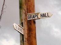 Grape Hall 3 200.jpg