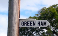 Green Ham Barbados.jpg