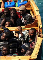 Senegal_Refugees175.jpg