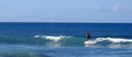 Surfing_Barbados_Bathsheba.jpg