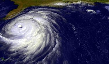 hurricane_floyd_1.jpg
