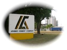 Arawak Cement Barbados.jpg