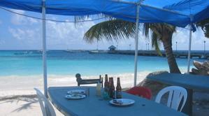 Barbados Office Meeting.jpg