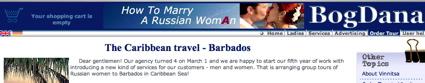 BogDana_Barbados_Tour.jpg