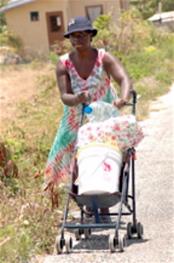 No Water Barbados.jpg