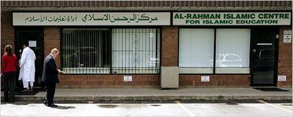 Toronto Terrorist Mosque.jpg