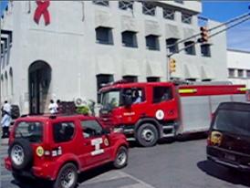 barbados-fire-truck.jpg