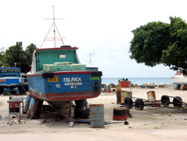 barbados-fishing-boat.jpg
