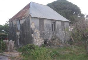 barbados-landmark-house.jpg