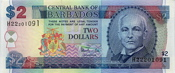 barbados-two-dollar.jpg