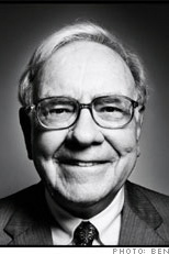 buffett_warren2.jpg