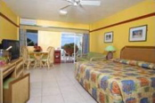 coconut-court-beach-bedroom-barbados.jpg