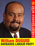 duguid_barbados-mp.jpg