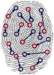 fingerprint-barbados.jpg