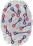 fingerprint-barbados.jpg